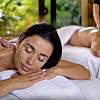 Couples Massage at Maroma Spa