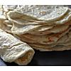 Bake Arabic Bread