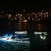 Night Kayaking Tour