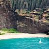 Forbidden Island Snorkel Tour