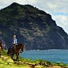 Kauai Tour on Horseback
