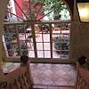 Hotel Stay in Arles