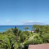 Hotel in Maui