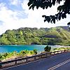 wheels on Kauai