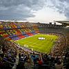 FC Barcelona- AC Milan