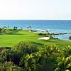 PGA Golf Course Golfcart & Club Rental