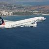 Flights to Kauai