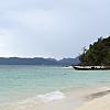 Trip to Menjangan Island