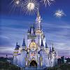 Disney World tickets for 2 days