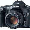 Digital SLR-Camera