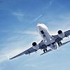 Roundtrip Airfare to Dominican Republic