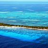 Glovers Reef Snorkel Trip