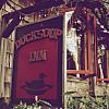 Dinner at Duck Soup Inn