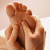 Reflexology Foot Spa at Refresh