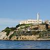 Alcatraz Prison Tour