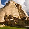 Uxmal Mayan Ruins & Hacienda Ochill