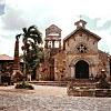 Altos de Chavón - Tour the city's artistic cultural center