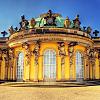 Bike Tour at the Palace of Versailles