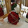 Room Service & Romance