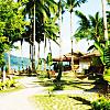 Resort in El Nido - Caldao