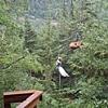 Klondike Adventure Park