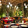 Romantic Dinner at Edith's