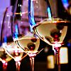 Wine tasting in Mendoza Argentina