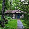 Garden Cottage Getaway