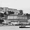 Alcatraz Island Night Tour