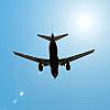 Flight to Croatia