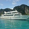 Ko Phi Phi Ferry