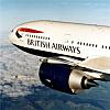 Airfare :)