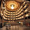 The Estates Theater