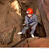 California Caverns Adventure Expedition