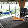 3 nights at Semilla Verde Galapagos Lodge