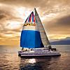 Aloha Friday Sunset Sail