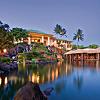 One Night Honeymoon Resort Stay