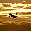 100 Miles of Airfare