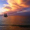 Grenada Sunset Cruise