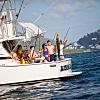 Deep Sea Sport Fishing Saint Lucia