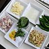 Pum Thai Cooking Class