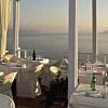 Dinner for 2 at Selene in Santorini