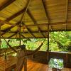 Accommodations: Hotel Banana Azul
