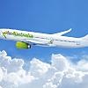 Airfare to Australia