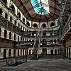 Visit Kilmainham Gaol Prison