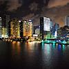 A Night in Miami