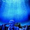 Snorkel Tour Underwater Museum