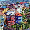 Valparaiso Tour