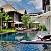 Chiang Mai Accomodations