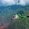 Volcano Safari Helicopter Tour